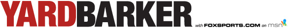 Logo_big_with_fox_2