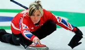 Sexy_curling_women-14