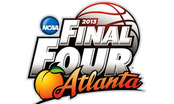 Finalfour