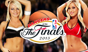 Nba-dancers-finals
