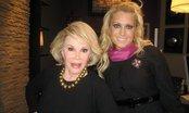 Joan_rivers_and_natalie