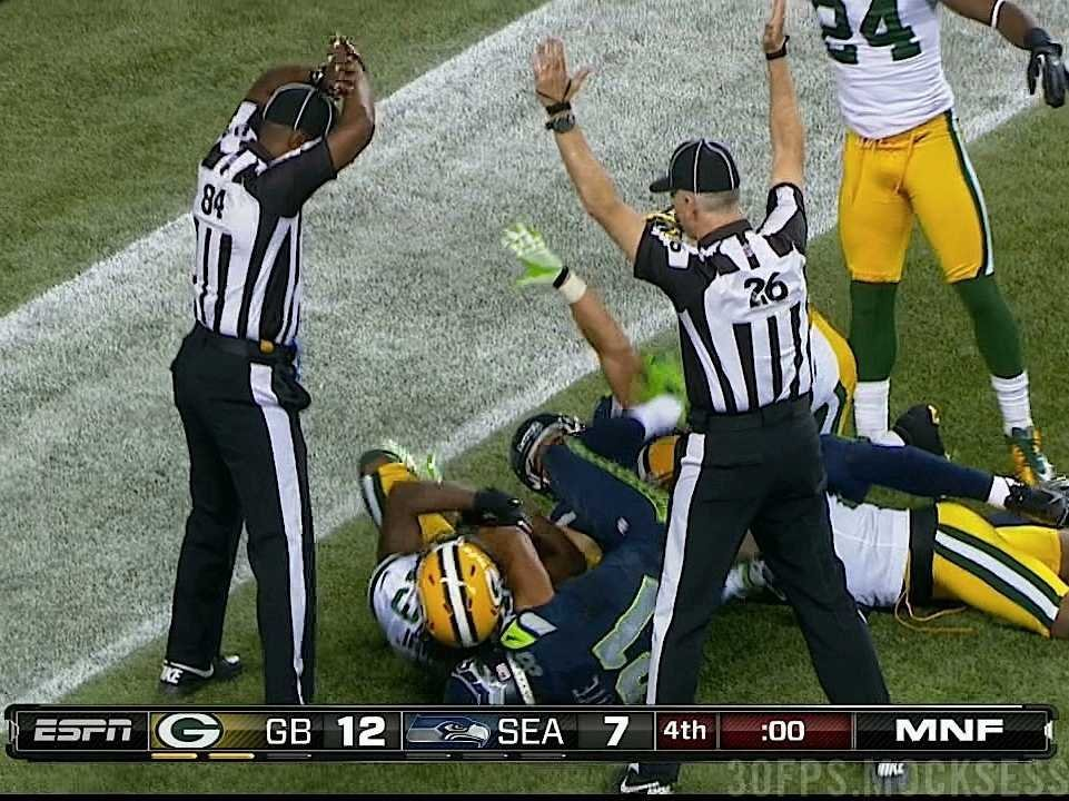 9-27seahawks-packers-touchdown-touchback