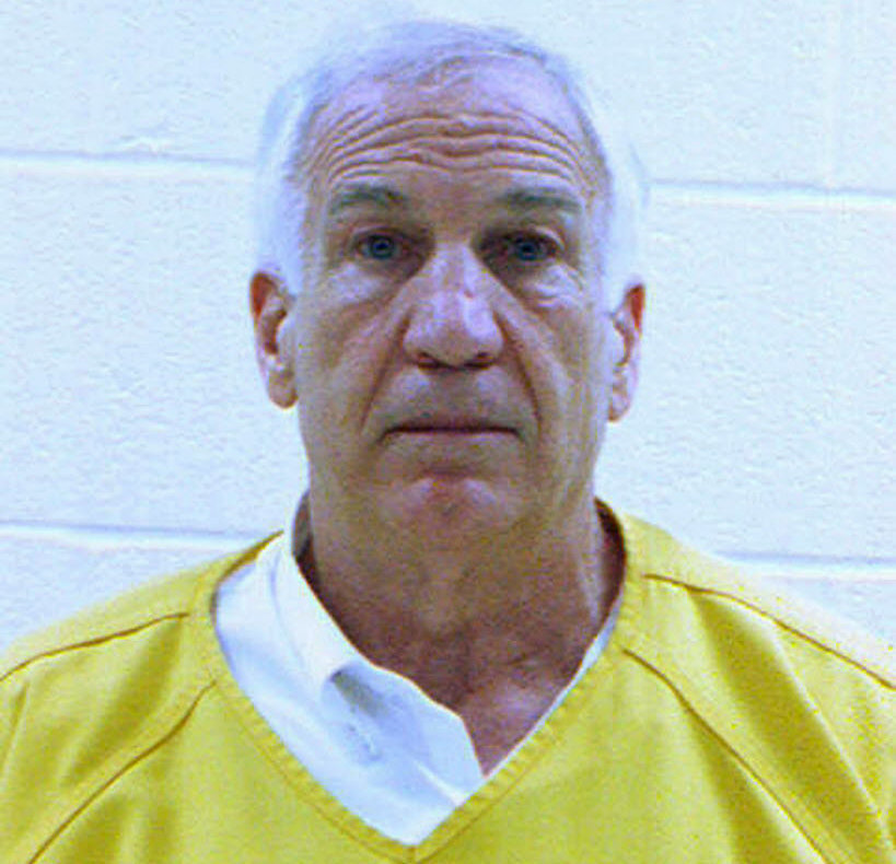 Jsandusky