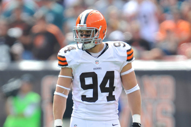 Tank_carder_browns