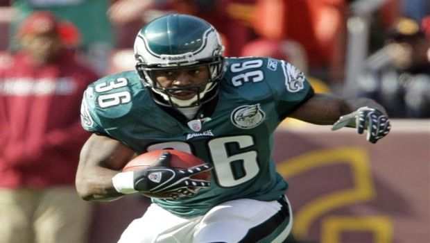 Bwestbrook