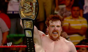 Sheamus