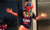 Bryce-harper-clown